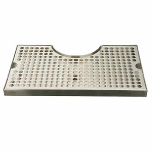 Micromatic Dp 920 Micromatic Dp 920 Surface Mount Drip Tray