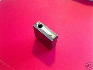 Van Norman 4 Single Boring Bar Shoe For 777 And 777 s