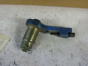 Gm Kent moore J 26896 Automotive Static Camshaft Timing Gauge Diesel Hand Tool