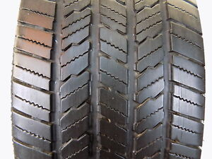 Used P245 70r17 110 T 5 32nds Michelin Ltx M s2
