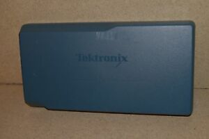 Tektronix 17 25x9 Oscilloscope Cover yt1