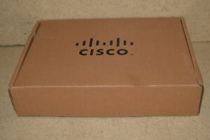 Cisco Cp 9971 Voip Ip Phone New Oem In Box