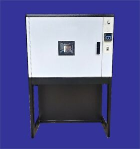 3d Systems Uv Curing Oven