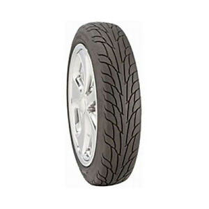 Mickey Thompson 6652 Sportsman S r Radial Front Tire 26 X 6 0 15