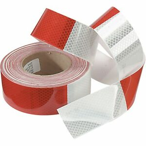 3m Reflective Tape roll Of 50 Yards 67535
