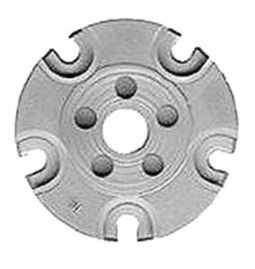 Lee 90068 Load Master Shell Plate 1 10mm #19 L