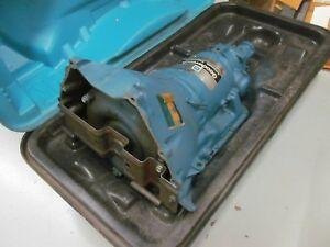 1969 1977 Olds Cutlass 442 Buick Pontiac Nos Gm Th350 Goodwrench At Transmission