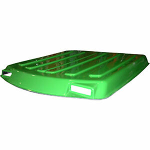 Ar78261 Canopy Top For John Deere Jd 520 530 1020 2020 2030 2040 2150 2155