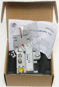 New Allen Bradley 1738 acnr a 1738 Armorpoint Controlnet Communication Adapter