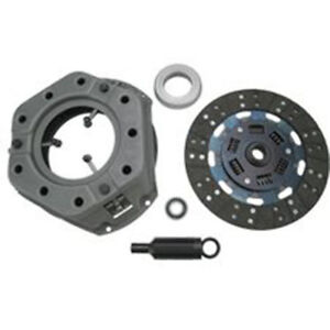 Ckfd01 Clutch Kit For Ford New Holland Tractor 9n 2n 8n Naa 500 600 700 800 900