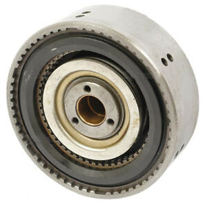 Pto Clutch Assembly Ford 6610 5610 7710 6810 5900 7610 5110 6710 New Holland