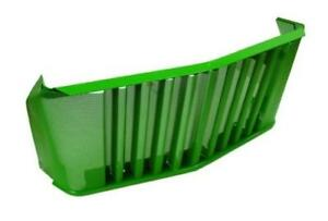 Ar43009 Front Grille Screen Made To Fit John Deere 4520 4620 7020