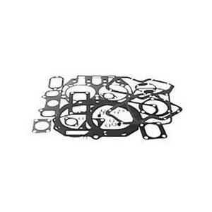 John Deere Parts Gasket Set Overhaul Ogs100 40 330 320 M 320