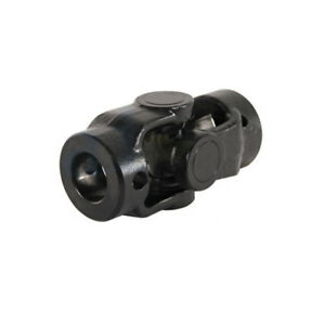 86978370 33825 Universal Joint Assembly For New Holland Rake 256 258