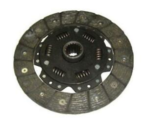 Sba320400071 Sba320400070 Clutch Transmission Disc For Ford Compact Tractor 1110