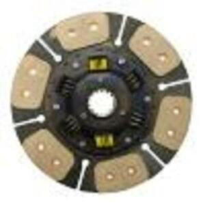 3a152 25130 Clutch Disc Made To Fit Kubota Tractor Models M8200 M9000
