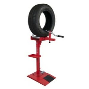 Esco Equipment 90451 Manual Tire Spreader