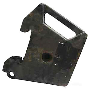 1681773m91 50lbs Bumper Weight For Massey Ferguson Tractor Models 240 253 375