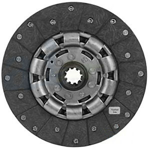 At113420 New Tractor 10 Trans Disc For John Deere 2010 At15484 At16554