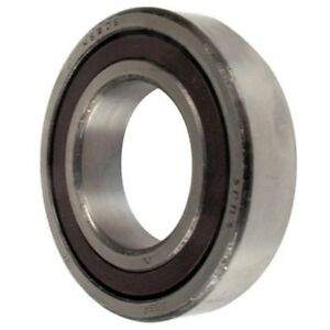 18098 New David Brown Rear Wheel Outer Bearing 1290 1390 1490 990 995 996