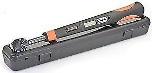 Jegs 81690 Digital Torque Wrench