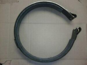 New Steering Brake Band For International Crawler Dozer 500c 500e
