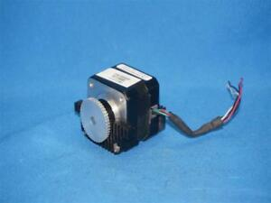 Lin Engineering 4218s 66 01 4218s6601 Stepper Motor