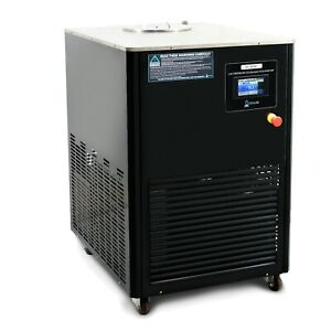 Usa Lab 80 c 30l Recirculating Chiller Dlsb 30 80 30l min