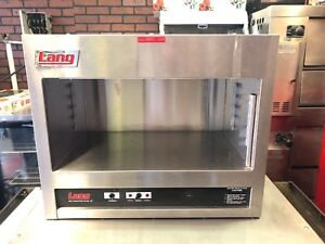 Lang 124cmw 24 Wall Mounted Electric Cheese Melter Never Been Used