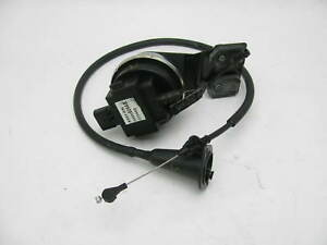 Oem Mopar Cruise Control Servo W cable 4669979 For 1997 1999 Dodge Dakota