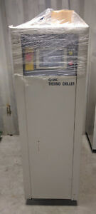 Smc Inr 499 214 Stainless Galden Krytox Fomblin Ton Industrial Thermo Chiller