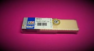 Iscar Sgih 26 4 Parting And Grooving Blade For Gtn gtr gtl carbide Inserts