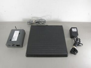 Checkpoint 12 X12 Pad C pt Deactivation Device Chassis Pad W Scanner Interface