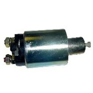 Sba185816340 12v Solenoid For Ford New Holland Tractor 1320 1520 1530 1620