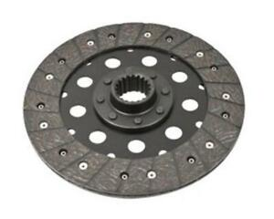 35350 99150 35340 14400 New Pto Clutch Made For Kubota Tractor Models L305 L345