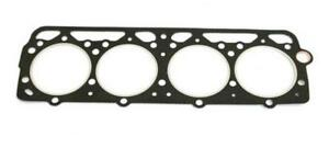 E1addn6051c Head Gasket For Fordson Major Power Major Super Major
