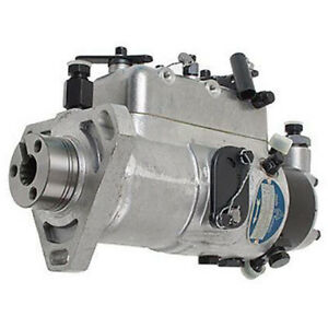1447169m91 Fuel Injection Pump For Perkins Ad3 152 Mf 20 40 200b 2135 2200 2500