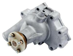Water Pump For Allis Chalmers Tractors 72098575 3280162m91 5020 5030