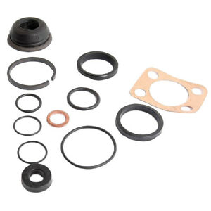 72090551 Power Steering Cylinder Seal Kit For Allis Chalmers Tractors 5040 5045