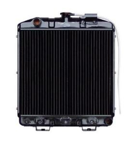 Sba310100280 Radiator For Ford 1900
