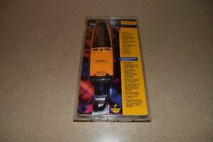 Fluke T Electrical Tester Multi meter New c3