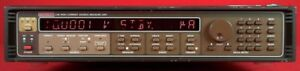 Keithley 238 High Current Source Meter