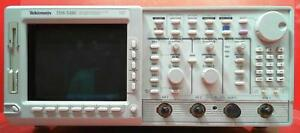 Tektronix Tds520c Two Channel Digitizing Oscilliscope B011192