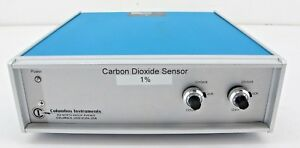 Columbus Instruments Carbon Dioxide Sensor One Percent 1