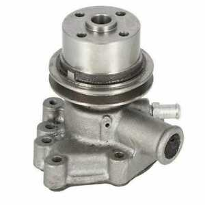 Water Pump Compatible With Ford 1510 1710 Sba145016450