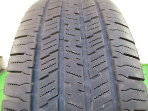 Used P265 70r17 113 T 8 32nds Hankook Dynapro Ht Owl