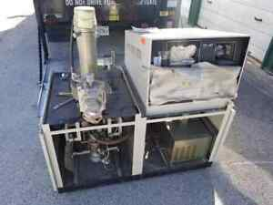 Isi 40 Scanning Electron Microscope Local Pickup Only Naperville il 60564