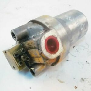Used Oil Filter Assembly Case 1845s 1835 1845 1830 D64076