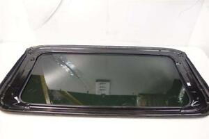 Acura 2013 To 2018 Rdx Sunroof Moonroof Glass 70200tx4a02 Honda