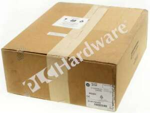 New Sealed Allen Bradley 2711p t15c4d9 a 2018 Panelview Plus 6 1500 Color